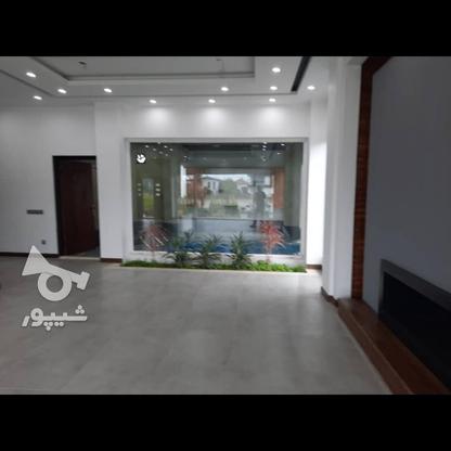فروش ویلا 400 متر در نوشهر در گروه خرید و فروش املاک در مازندران در شیپور-عکس4