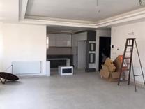 اجاره آپارتمان 125 متر  نوساز در محدوده امیر مازندرانی در شیپور