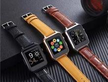 ساعت هوشمند / 60 روز گارانتی / ارسال به سراسر کشور در شیپور
