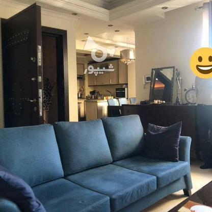 اجاره آپارتمان 90 متر در مرزداران در گروه خرید و فروش املاک در تهران در شیپور-عکس1