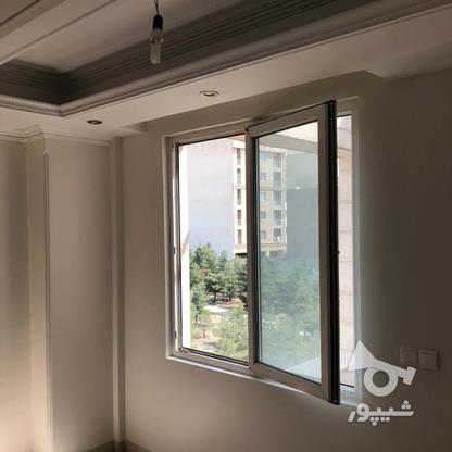 اجاره آپارتمان 90 متر در مرزداران در گروه خرید و فروش املاک در تهران در شیپور-عکس2