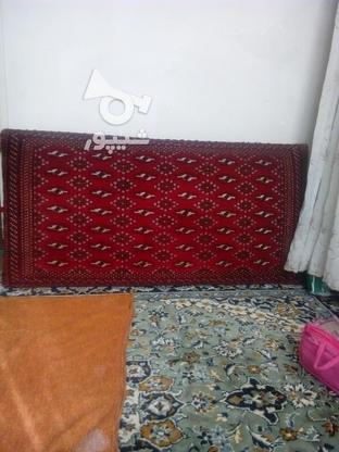 پشتی دستباف در گروه خرید و فروش لوازم خانگی در تهران در شیپور-عکس2