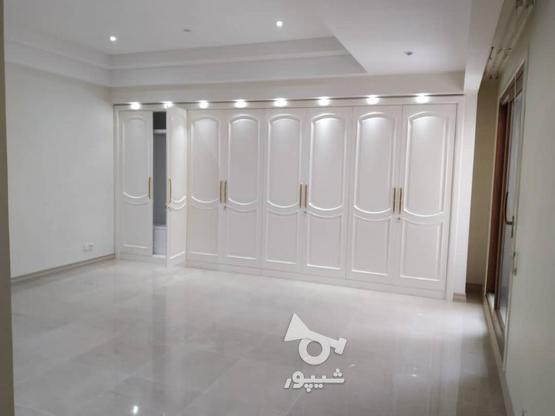 فروش آپارتمان 300 متر در پاسداران در گروه خرید و فروش املاک در تهران در شیپور-عکس7