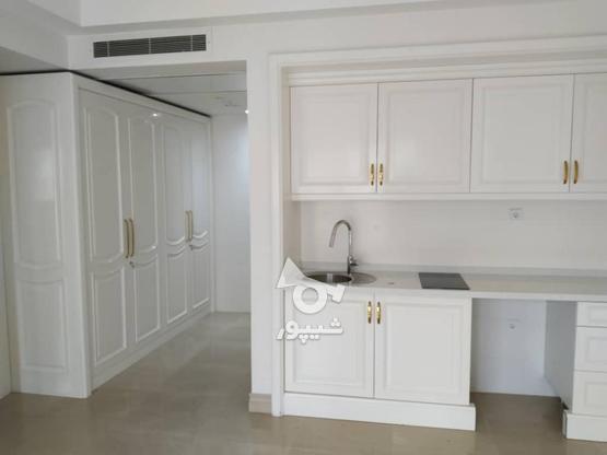 فروش آپارتمان 300 متر در پاسداران در گروه خرید و فروش املاک در تهران در شیپور-عکس8