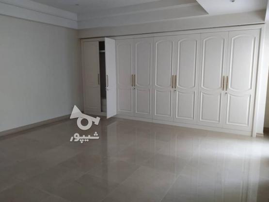 فروش آپارتمان 300 متر در پاسداران در گروه خرید و فروش املاک در تهران در شیپور-عکس3