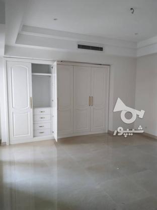 فروش آپارتمان 300 متر در پاسداران در گروه خرید و فروش املاک در تهران در شیپور-عکس9