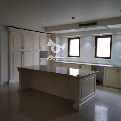 فروش آپارتمان 300 متر در پاسداران در گروه خرید و فروش املاک در تهران در شیپور-عکس15