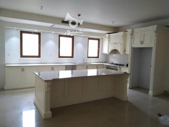 فروش آپارتمان 300 متر در پاسداران در گروه خرید و فروش املاک در تهران در شیپور-عکس1