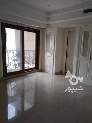 فروش آپارتمان 300 متر در پاسداران در گروه خرید و فروش املاک در تهران در شیپور-عکس10