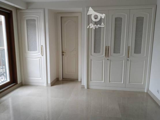 فروش آپارتمان 300 متر در پاسداران در گروه خرید و فروش املاک در تهران در شیپور-عکس2