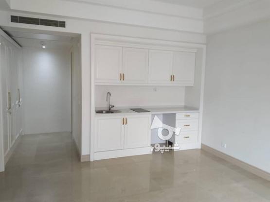 فروش آپارتمان 300 متر در پاسداران در گروه خرید و فروش املاک در تهران در شیپور-عکس6