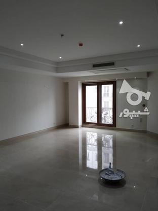 فروش آپارتمان 300 متر در پاسداران در گروه خرید و فروش املاک در تهران در شیپور-عکس12