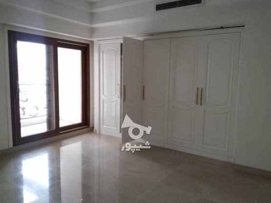 فروش آپارتمان 300 متر در پاسداران در گروه خرید و فروش املاک در تهران در شیپور-عکس4