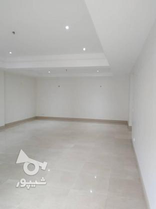 فروش آپارتمان 300 متر در پاسداران در گروه خرید و فروش املاک در تهران در شیپور-عکس14