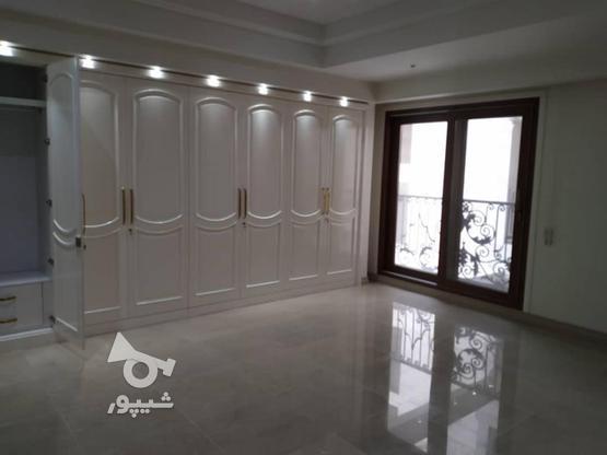 فروش آپارتمان 300 متر در پاسداران در گروه خرید و فروش املاک در تهران در شیپور-عکس5