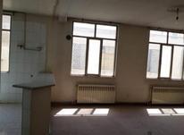 اجاره آپارتمان 85 متر در فلکه سوم در شیپور-عکس کوچک