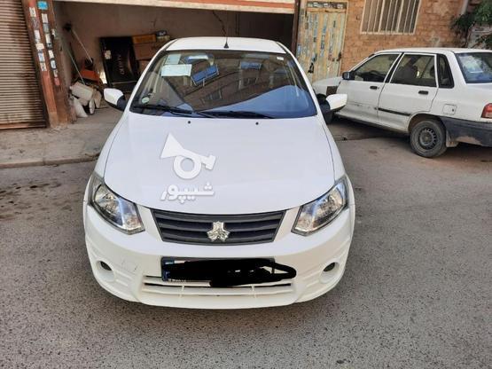 سایناexدندهای مدل98  در گروه خرید و فروش وسایل نقلیه در تهران در شیپور-عکس1