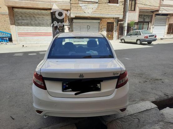 سایناexدندهای مدل98  در گروه خرید و فروش وسایل نقلیه در تهران در شیپور-عکس2