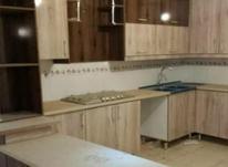 اجاره آپارتمان 125 متر در فلاح در شیپور-عکس کوچک