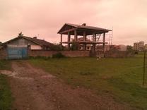 فروش 350متر زمین مسکونی شهری در سید سرا در شیپور