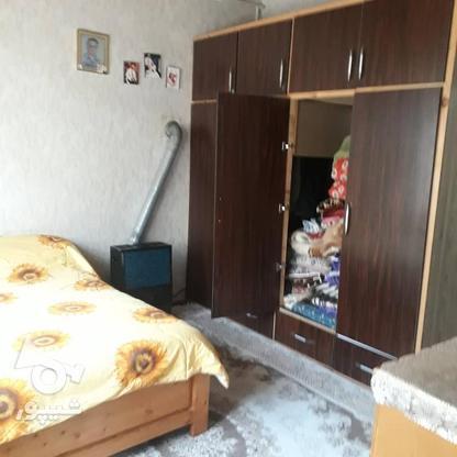 فروش  ملک اول رادیودریا چالوس در گروه خرید و فروش املاک در مازندران در شیپور-عکس2