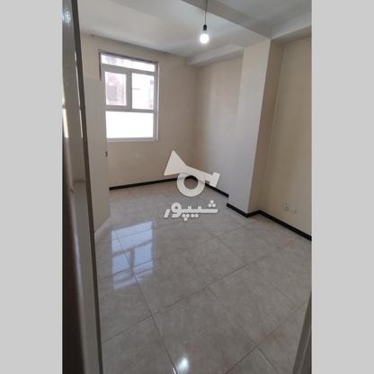 125 متر خوش ساخت  در گروه خرید و فروش املاک در البرز در شیپور-عکس4