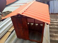 خونه یا قفس سگ پاکوتا برای مرغ و.... در شیپور