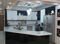 فروش آپارتمان 114 متر در نسیم شهر در شیپور-عکس کوچک