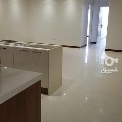اجاره آپارتمان 105 متر در هروی در گروه خرید و فروش املاک در تهران در شیپور-عکس14