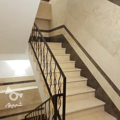 اجاره آپارتمان 105 متر در هروی در گروه خرید و فروش املاک در تهران در شیپور-عکس7