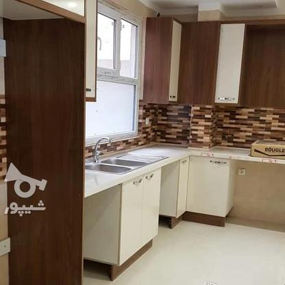 اجاره آپارتمان 105 متر در هروی در گروه خرید و فروش املاک در تهران در شیپور-عکس12