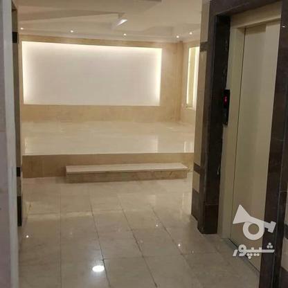 اجاره آپارتمان 105 متر در هروی در گروه خرید و فروش املاک در تهران در شیپور-عکس2