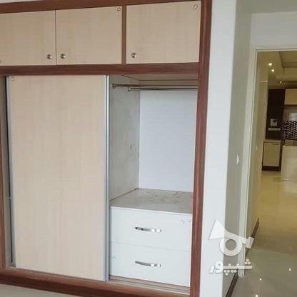 اجاره آپارتمان 105 متر در هروی در گروه خرید و فروش املاک در تهران در شیپور-عکس11
