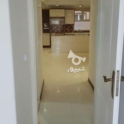 اجاره آپارتمان 105 متر در هروی در گروه خرید و فروش املاک در تهران در شیپور-عکس8
