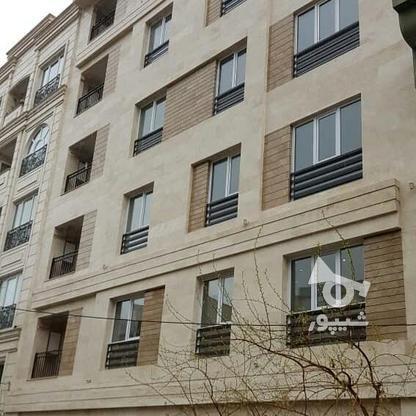 اجاره آپارتمان 105 متر در هروی در گروه خرید و فروش املاک در تهران در شیپور-عکس17
