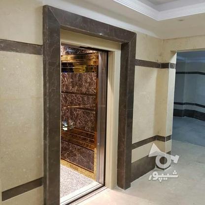 اجاره آپارتمان 105 متر در هروی در گروه خرید و فروش املاک در تهران در شیپور-عکس4