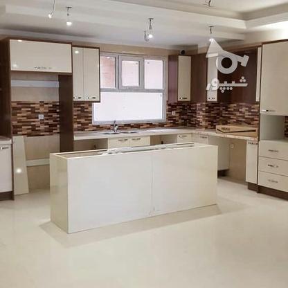 اجاره آپارتمان 105 متر در هروی در گروه خرید و فروش املاک در تهران در شیپور-عکس13