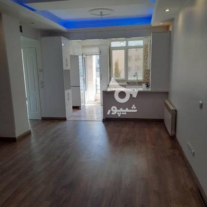 فروش آپارتمان 60 متر در بلوار فردوس غرب فول امکانات در گروه خرید و فروش املاک در تهران در شیپور-عکس1