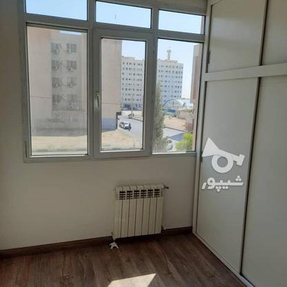 فروش آپارتمان 60 متر در بلوار فردوس غرب فول امکانات در گروه خرید و فروش املاک در تهران در شیپور-عکس2