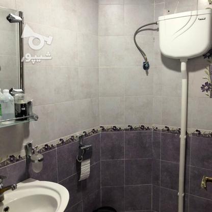 فروش آپارتمان 60 متر در بلوار فردوس غرب فول امکانات در گروه خرید و فروش املاک در تهران در شیپور-عکس3