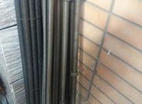 پیچ متری فولادی(خشکہ) در شیپور-عکس کوچک