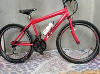 دوچرخه26.AMANO در شیپور-عکس کوچک