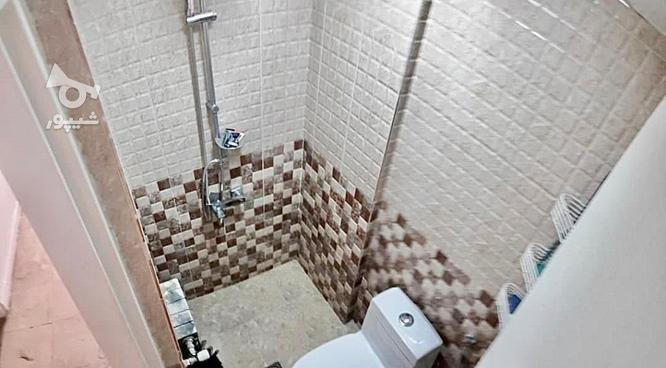 فروش آپارتمان 72 متر/ دادمان/ شهرک غرب در گروه خرید و فروش املاک در تهران در شیپور-عکس4