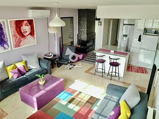 فروش آپارتمان 72 متر/ دادمان/ شهرک غرب در گروه خرید و فروش املاک در تهران در شیپور-عکس3