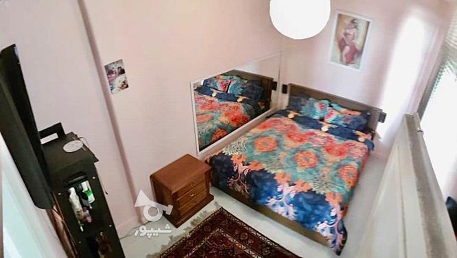 فروش آپارتمان 72 متر/ دادمان/ شهرک غرب در گروه خرید و فروش املاک در تهران در شیپور-عکس2