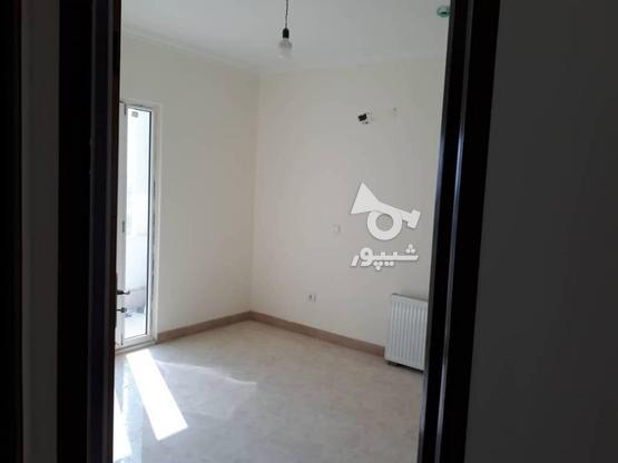 فروش آپارتمان 80 متری  در  جاده دریاکنار  بابلسر در گروه خرید و فروش املاک در مازندران در شیپور-عکس5
