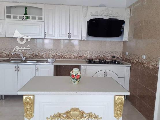 فروش آپارتمان 80 متری  در  جاده دریاکنار  بابلسر در گروه خرید و فروش املاک در مازندران در شیپور-عکس2