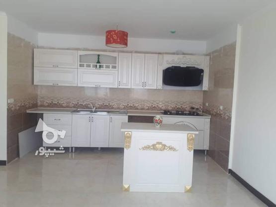 فروش آپارتمان 80 متری  در  جاده دریاکنار  بابلسر در گروه خرید و فروش املاک در مازندران در شیپور-عکس1