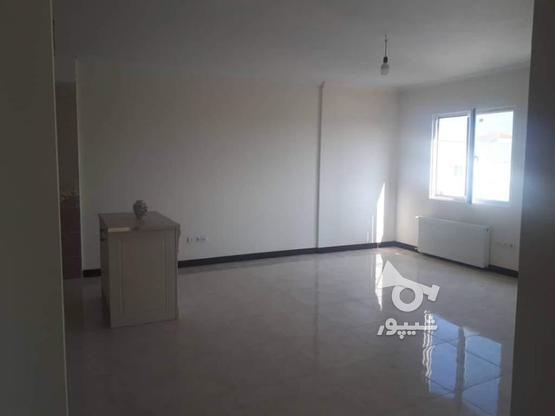 فروش آپارتمان 80 متری  در  جاده دریاکنار  بابلسر در گروه خرید و فروش املاک در مازندران در شیپور-عکس4