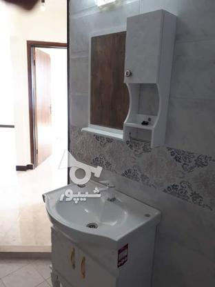 فروش آپارتمان 80 متری  در  جاده دریاکنار  بابلسر در گروه خرید و فروش املاک در مازندران در شیپور-عکس8